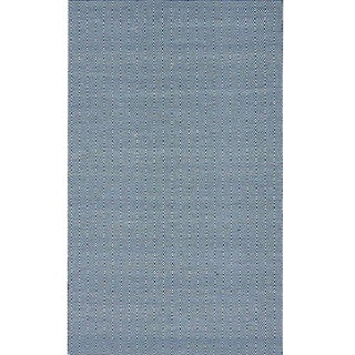 NuLoom Outdoor Rug - 5' X 8'