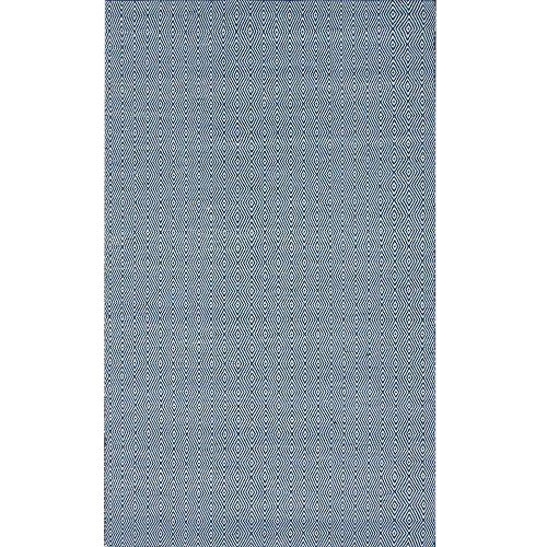 NuLoom Outdoor Rug - 5' X 8' - Image 1 of 3