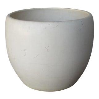 Gainey Ceramics J-14 Planter