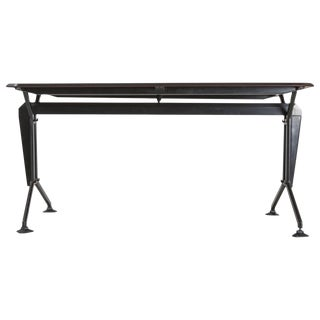 """Arco"" Desk by B.B.P.R. for Olivetti"