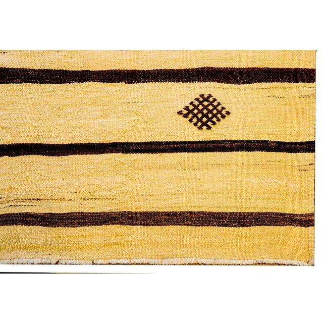 Image of 20th Century Turkish Kilim Rug