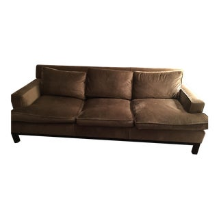 Jonathan Adler Butterfield Sofa