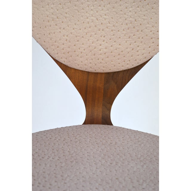 Image of Plycraft Mid-Century Molded Plywood Side Chair