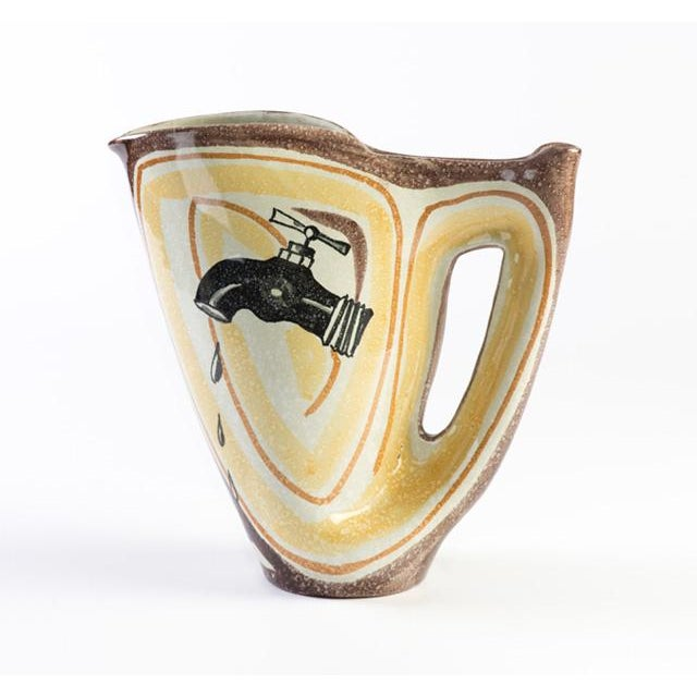 """Langbein """"Crying Pitcher"""" - Image 2 of 5"""