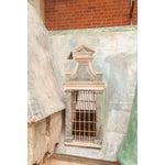 Image of Eric Lansdown French Renaissance Birdcage