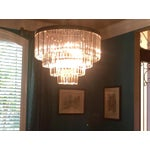 Image of Seagull Carondelet Chandelier