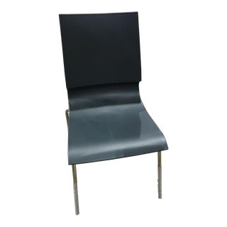 Knoll Gigi Side Chair