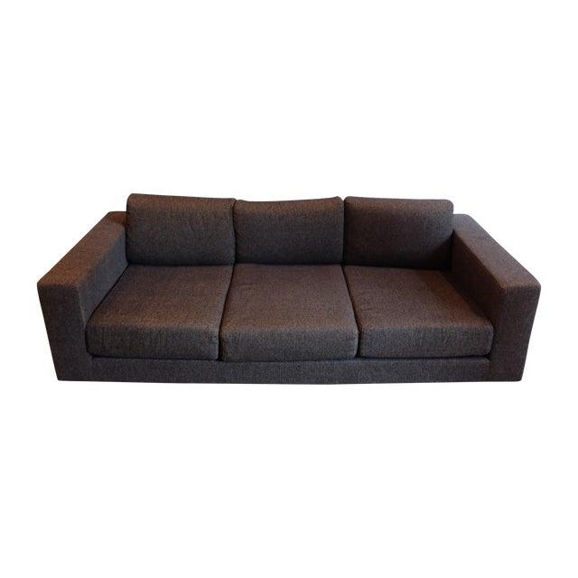 Gus Modern Davenport Sofa - Image 1 of 5