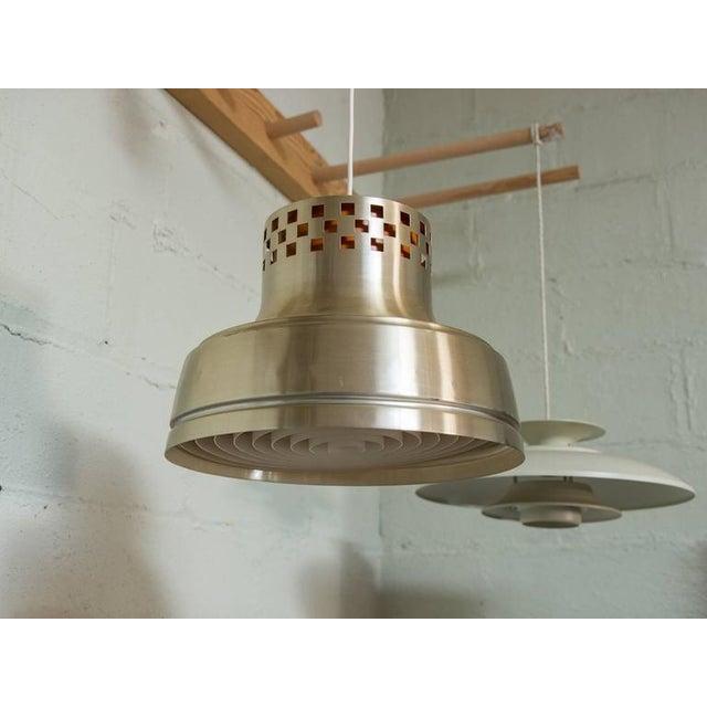 Scandinavian Pendant Light - Image 2 of 3