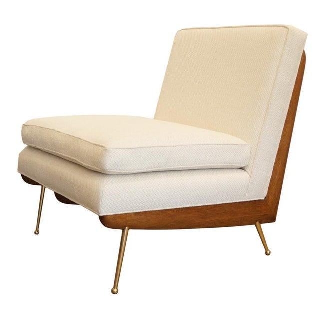 Dana John Chair Eight - Image 9 of 9
