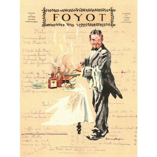 Image of Andre Simon's French Cookbook