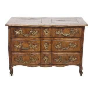 Period Louis XV Commode