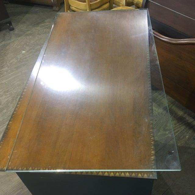 plywood dresser vintage hitchcock bedroom dresser chairish