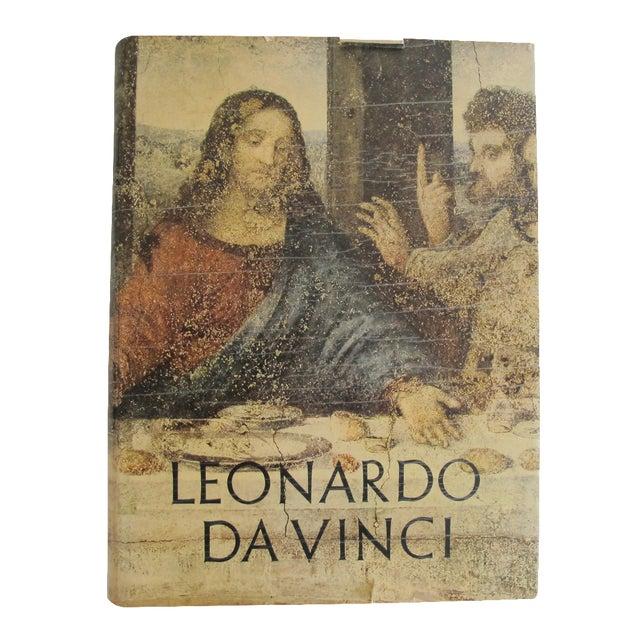 Book:Leonardo DiCaprio
