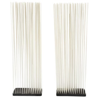 Extremis Space Divider Sticks - Pair