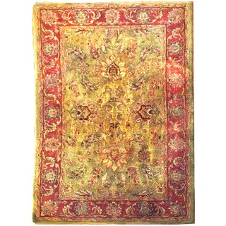 "Jaipur Collection Area Rug - 5'6"" X 8'6"""