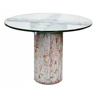 Table - Studio Custom Design