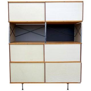 Charles & Ray Eames Mid-Century Esu 400-C