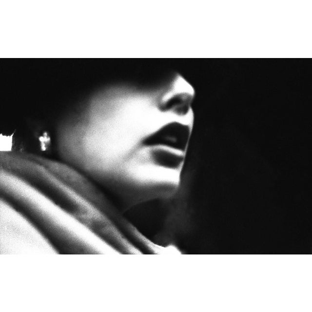 "Stefano Fogato ""Paris"" Framed Print - Image 3 of 3"