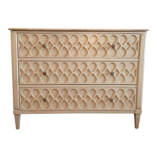 Hickory Chair Murano Chest