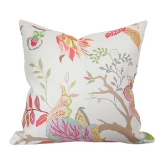 Sayre Opal Pillow Cover