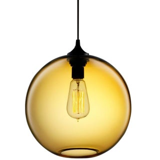 Niche Modern Pendant Light