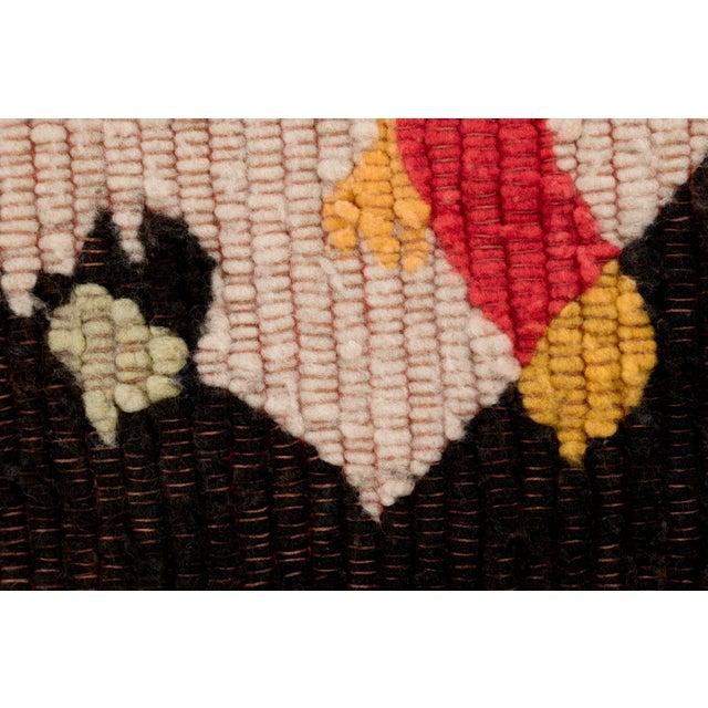 Joan Miró Taperstry - Image 3 of 5