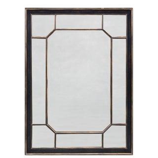 Sarreid Ltd. Bristol Wall Mirror
