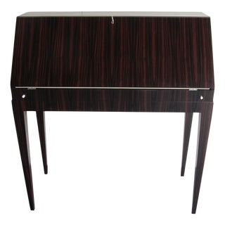 Maxine Snider Varenne Writing Desk