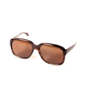 Vintage 1970s Metzler Vintage Sunglasses