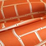 Image of Jonathan Adler Kravet Fabric Postino 1+yd