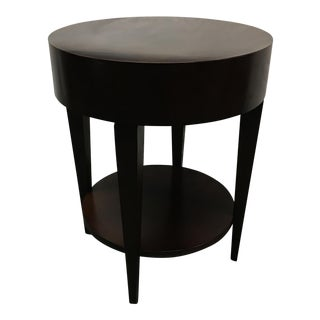 Barbara Barry Collection Catalina Side Table