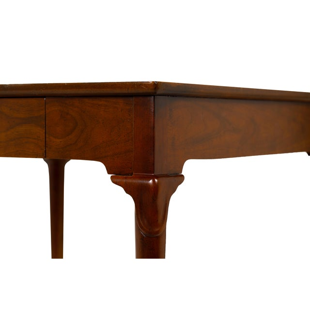 Image of Baker Game Table