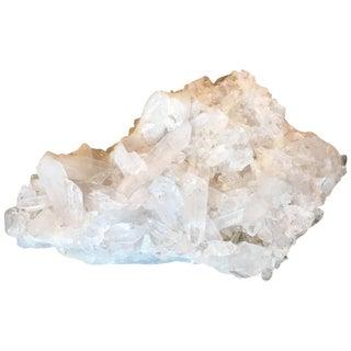 Crystal Specimen
