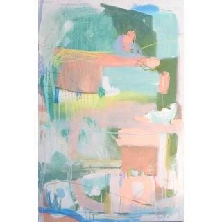 """Sumper"" by Michelle Armas"