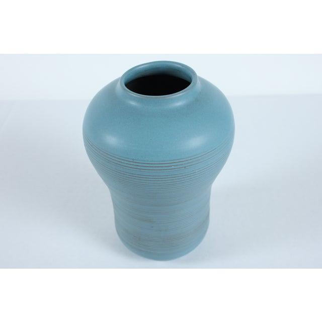 Image of Bo Fajans Vintage Swedish Pottery
