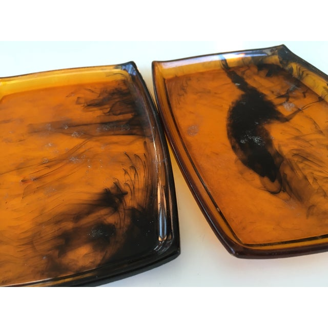 Image of Mod Resin Stacking Trays - Set of 8