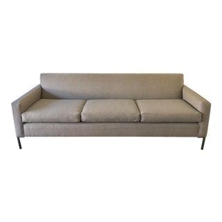Vintage DWR Ted Boerner Sofa