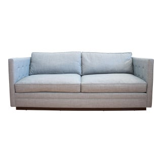 Weego Home Minimalist Sofa Couch
