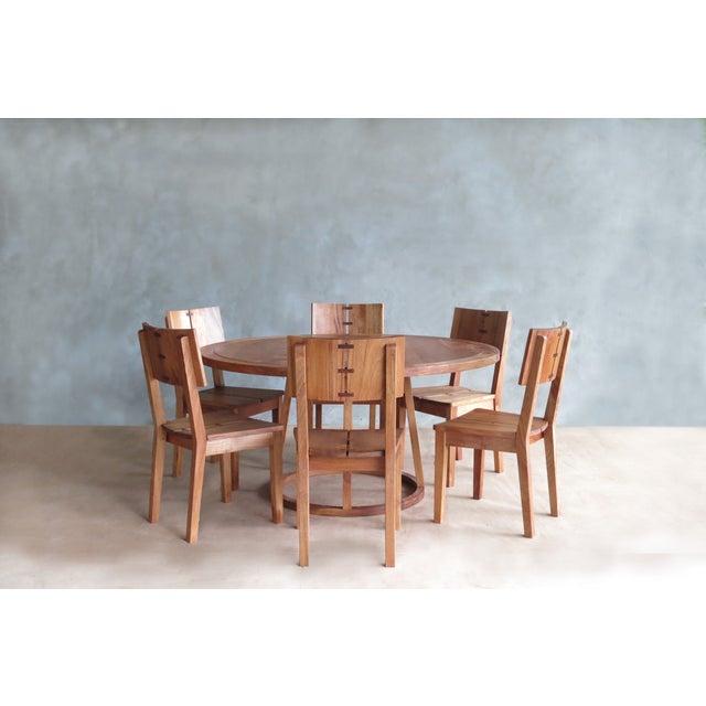 Masaya & Company Somoto Dining Set - Image 2 of 6