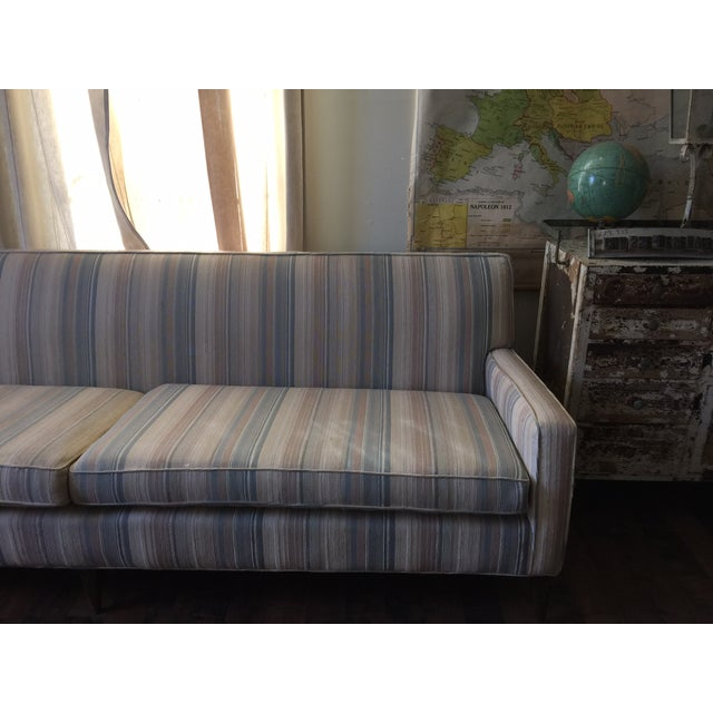 Paul McCobb Mid Century Sofa - Image 3 of 6