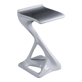 Amorph Attitude Counter Stool