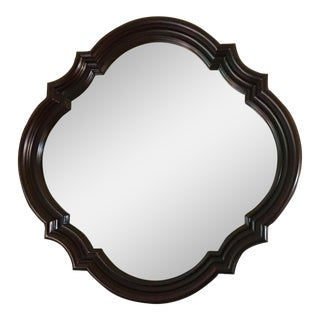 Lexington Long Cove Collection Compass Mirror