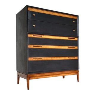 Chest of Drawers by Drexel