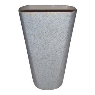Mid-Century Shaunee USA Pottery Vase