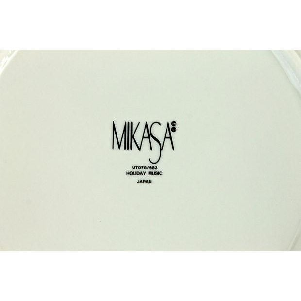 Image of Mikasa Ceramic Trinket Box