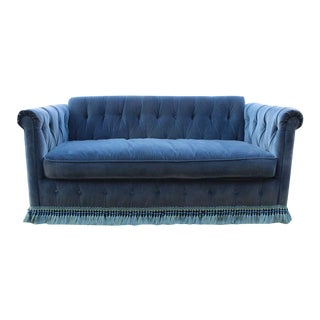 Queens Road Sleeper Sofa