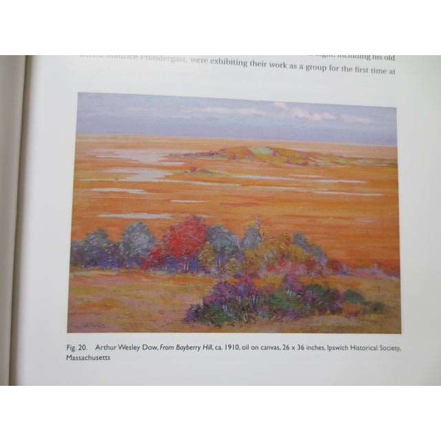 Arthur Wesley Dow: His Art & Influence - Image 8 of 10