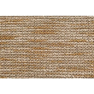 Knoll Luxe Whitman Textured Teak Fabric - 3 Yards