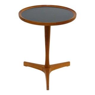 Hans Andersen Occasional Table by Artex Denmark